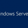 Microsoft Windows Server 2012 – Les éditions